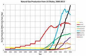 COHEN shale gas fig 1